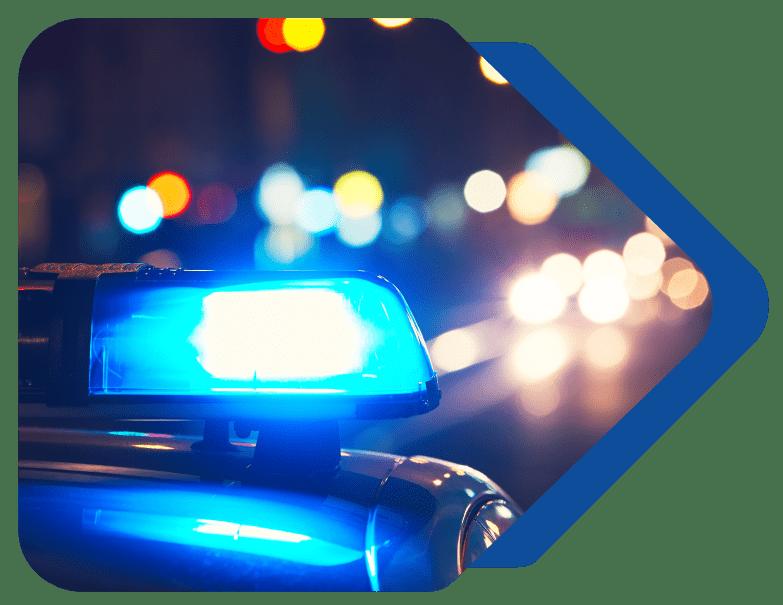 Test online para oposiciones de Policia Local
