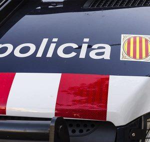 preparacion mossos esquadra