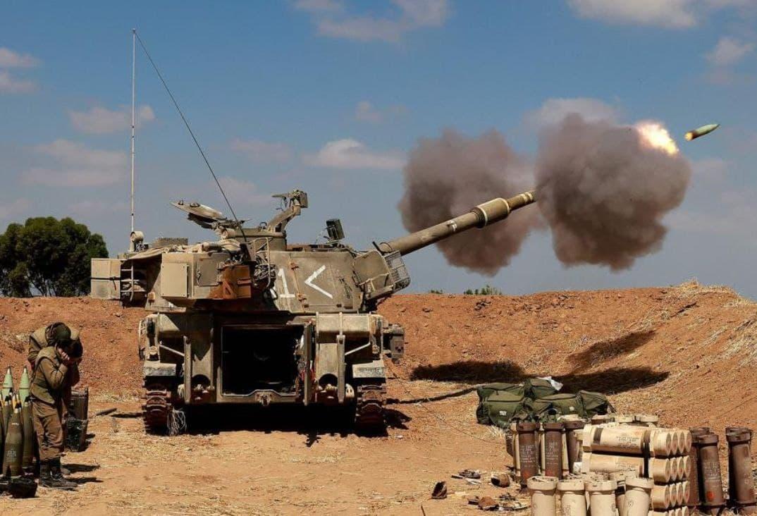 ¿Qué está pasando entre Palestina e Israel? Las claves para entender el conflicto
