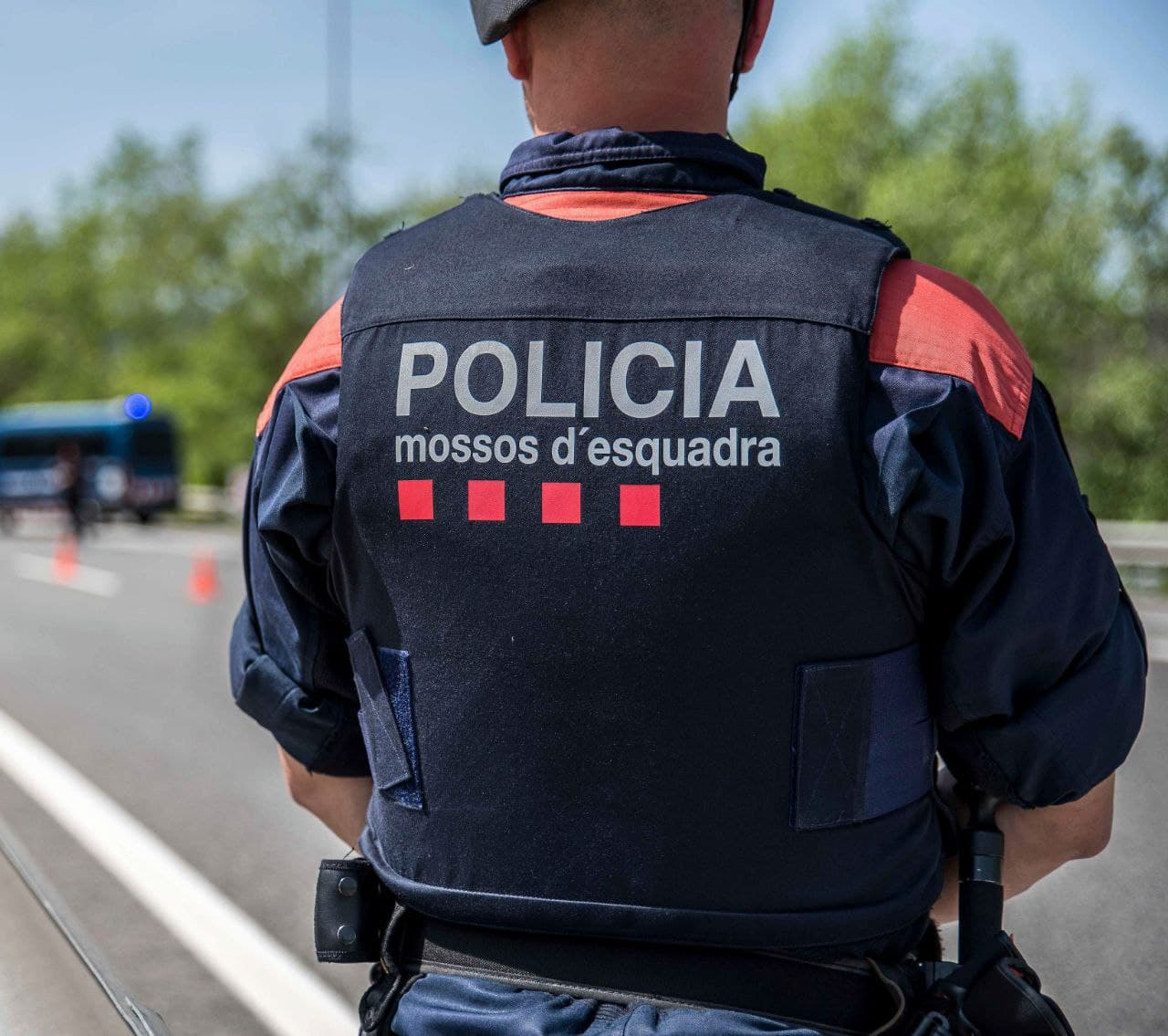 Aquestes són les restriccions vigents a Catalunya després de la fi del toc de queda